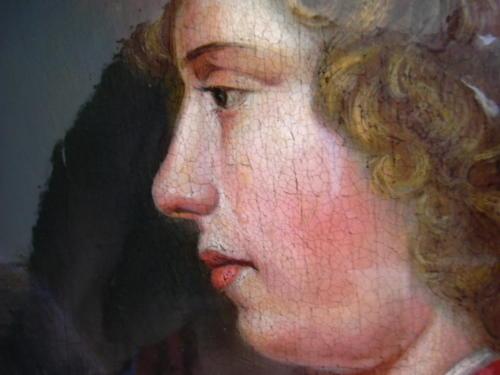 003-2004-la-diseuse-de-bonne-aventure-detail-visage-jeune-homme