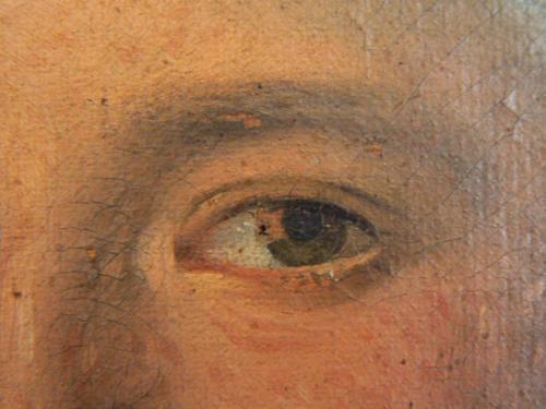 004-2009-portrait-de-pinsun-oeil