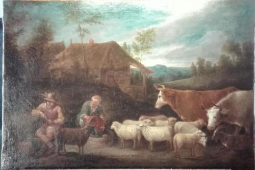 010-2019-scene-pastorale-4