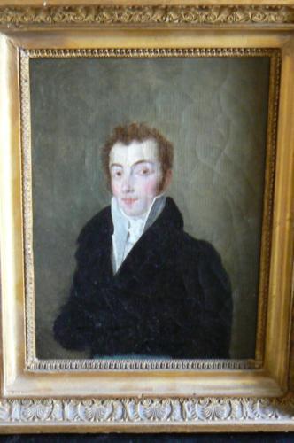 112-2009-portrait-gentilhomme-3-apres-restau