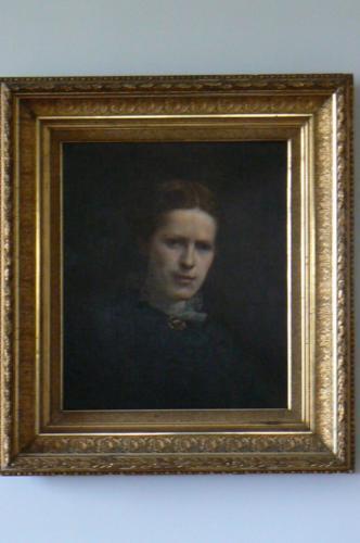 114-2009-portrait-de-femme-detail-apres-restau