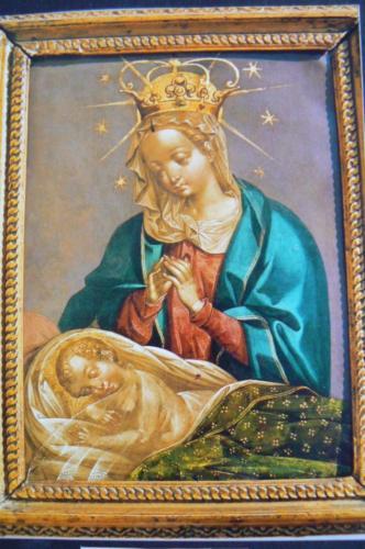 116-2009-Vierge-a-l-enfant-apres-retauration