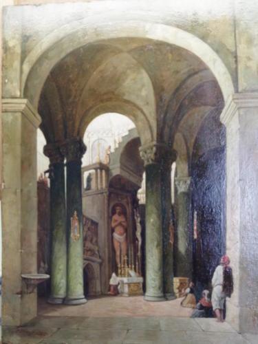 118-2013-interieur-d-eglise-2