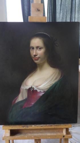 119-2013-portrait-de-judith-3