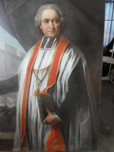 132-2020-portrait-d-un-ecclesiastique-2