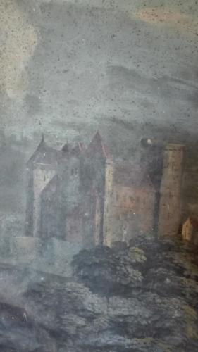 134-2020-trumeau-chateau-de-pau-1