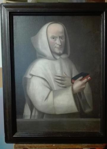 137-2020-portrait-des-chartreux-2