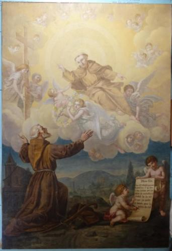 139-2021-la-vision-du-bienheureux-saint-christophe-2