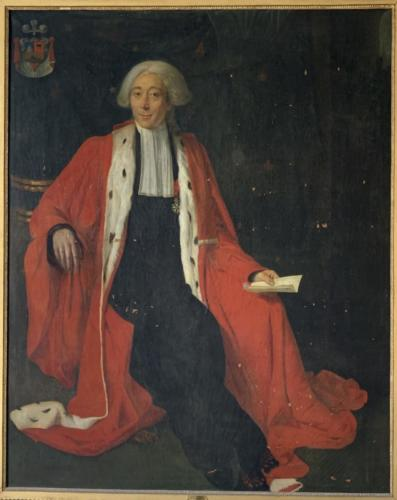 140-2021-portrait-baron-toulousain-1