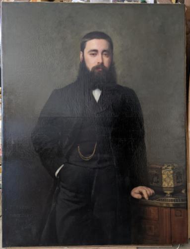 141-2021-portrait-d-un-notable-2