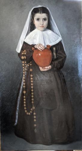 142-2021-portrait-d-une-jeune-nonne-2
