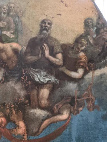143-2021-saint-antoine-a-genoux-4